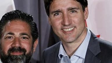 بعد افتضاح أمره.. كندا تلغي تعيين قنصل للأسد