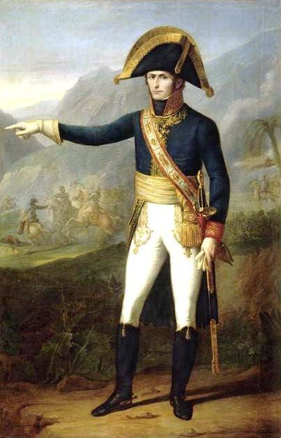الجنرال لوكلير