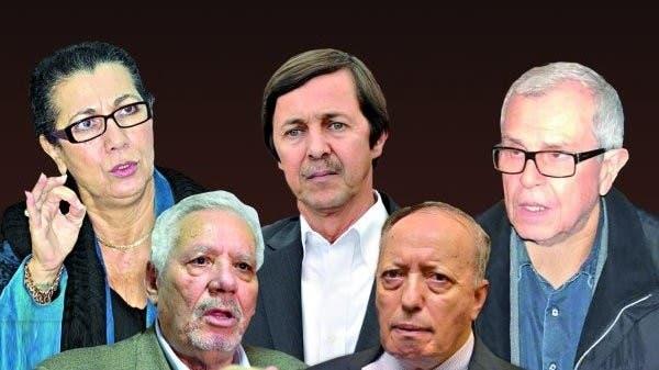الجزائر.. النيابة تطلب السجن 20 سنة لشقيق بوتفليقة