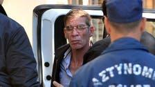 Egypt hands life sentence to Egyptian plane hijacker