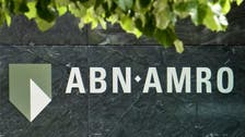 ABN Amro faces money laundering investigation, shares tumble