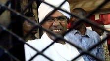 معزول سوڈانی صدرعمرالبشیر سے 1989ء میں فوجی بغاوت برپا کرنے پرتحقیقات