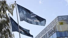Ericsson makes $1.2 bln provision to settle US probes, expects Q3 impact