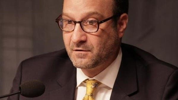 """شنكر لـ""""العربية"""": فريق ثلاثي يحقق بهجوم أرامكو"""