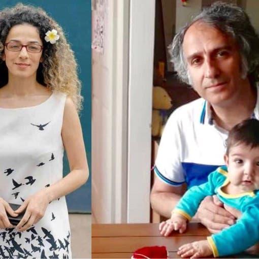 شقيقة معتقل بسجون إيران: ذنبه الوحيد أنه أخي