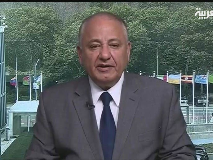 الشارع الدبلوماسي يفتح ملفي اللاجئين وتهم الفساد بالأونروا