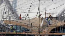 العفو الدولية: لا تقدم حقيقياً بشأن حقوق العمال بقطر