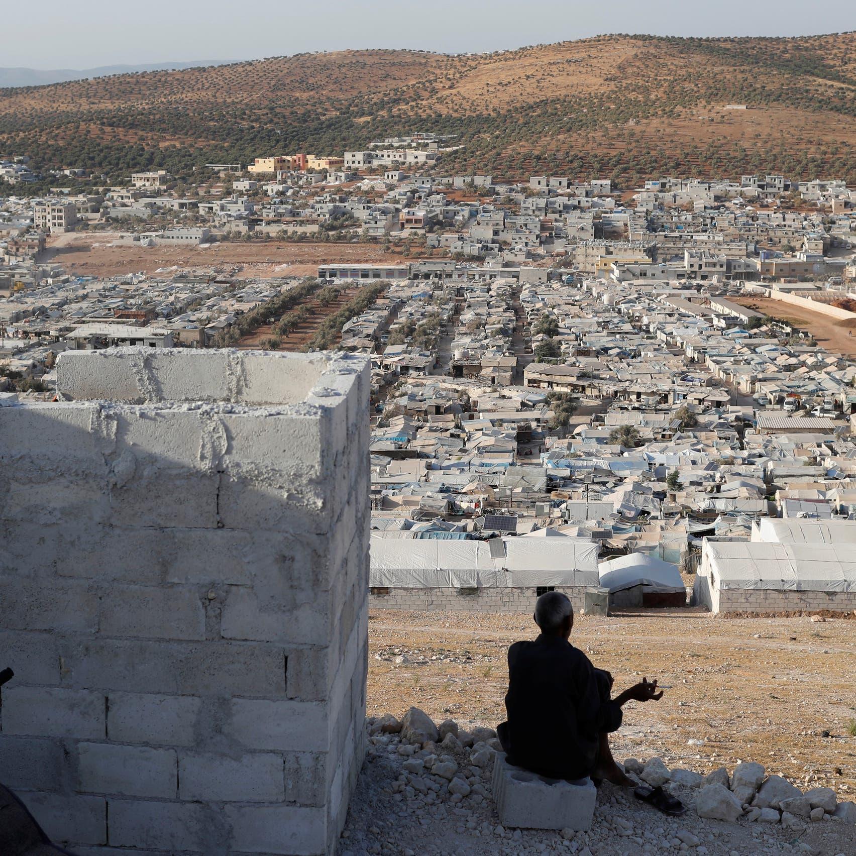 هذه خطة تركيا للمنطقة الآمنة في شمال شرق سوريا