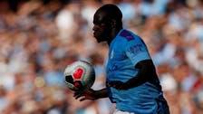Mendy eyes long run at Man City after injury nightmare