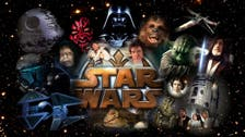 """سلسلة جديدة من أفلام """"حرب النجوم"""" من إنتاج """"مارفل"""""""