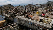 Indonesia quake death toll lowered to 19: Official