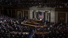 US House Democratic lawmakers introduce wide-ranging climate bill