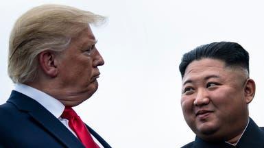موقع أميركي: واشنطن طلبت من بيونغ يونغ استئناف المحادثات
