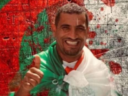 القضاء الجزائري يمدد توقيف المعارض كريم طابو