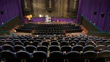 Landmark Theaters bans costumes at screening of upcoming 'Joker' movie