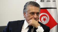 Algeria places Tunisia's Nabil Karoui in pre-trial detention