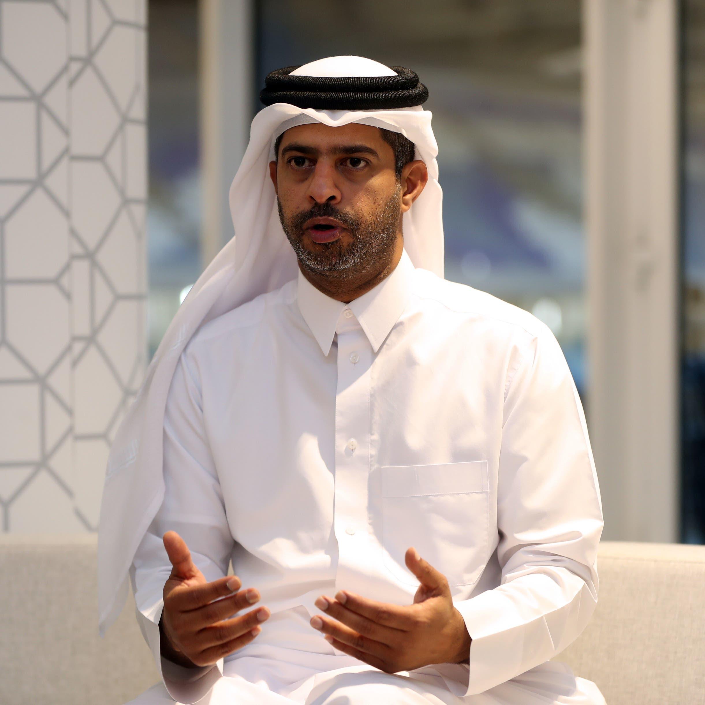 رويترز: قطر تعد بسهولة الوصول للمشروبات الكحولية بكأس العالم