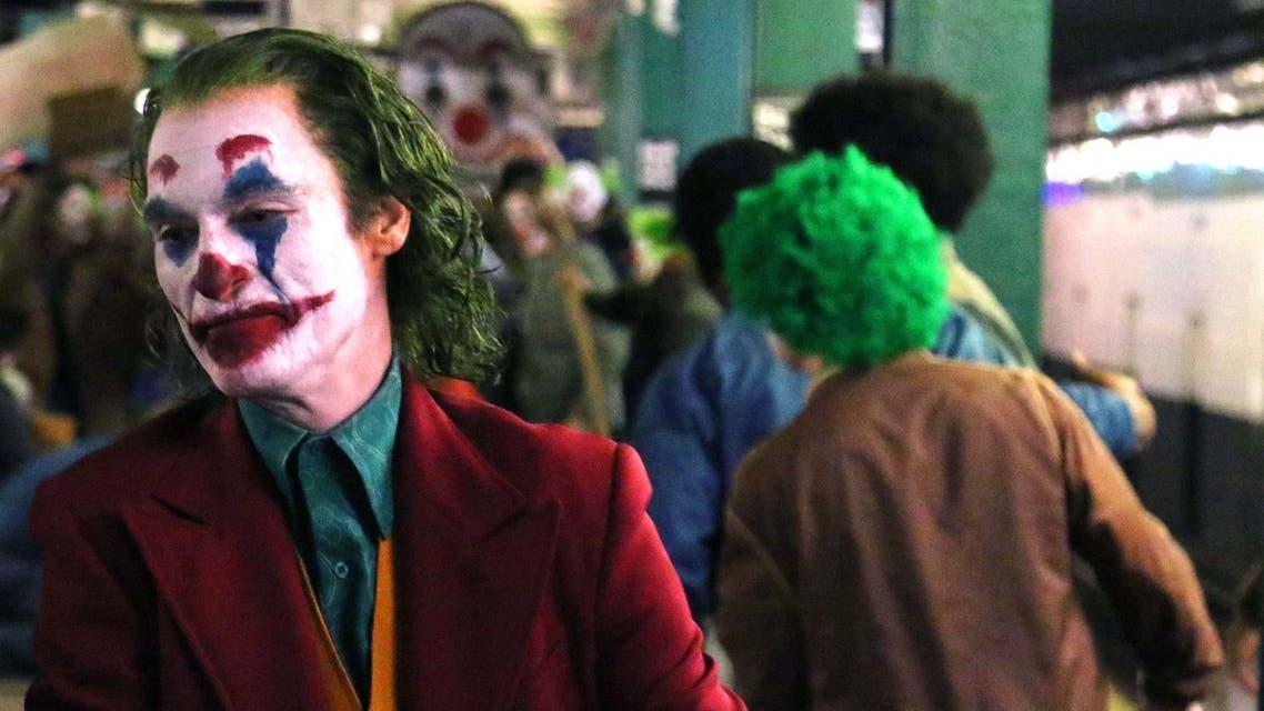joker2409l