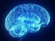 هل ينافس الذكاء الاصطناعي البشر في التشخيص الطبي؟