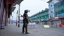بعد خطاب رئيس وزراء باكستان.. الهند تشدد القيود بكشمير