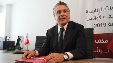 حزب قلب تونس: صناديق الاقتراع ستحرّر القروي
