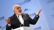 امریکا نے جواد ظریف کو ایرانی مندوب کی تیمارداری سے کیوں روکا؟