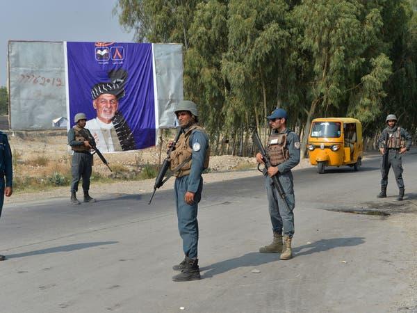 أفغانستان ترحب بهدنة طالبان.. وتأمر قواتها بوقف النار