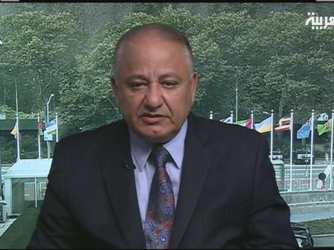 الشارع الدبلوماسي | مكافحة التصحر والصراع من أجل البقاء
