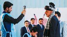 أخطاء بالتصويت وهجمات عدة.. انتهاء الاقتراع بانتخابات أفغانستان