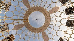 منظمو إكسبو دبي 2020 يبحثون تأجيله لعام واحد