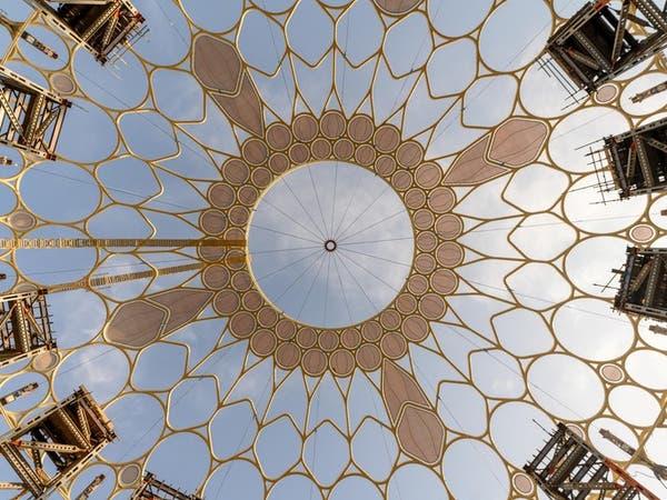 دبي ضمن أفضل 10 وجهات سياحية عالمية
