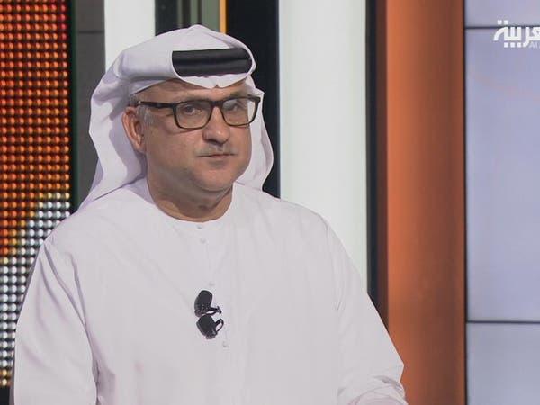 الدوخي: الحكم أغفل طرد حمدالله ومادو أمام الأهلي