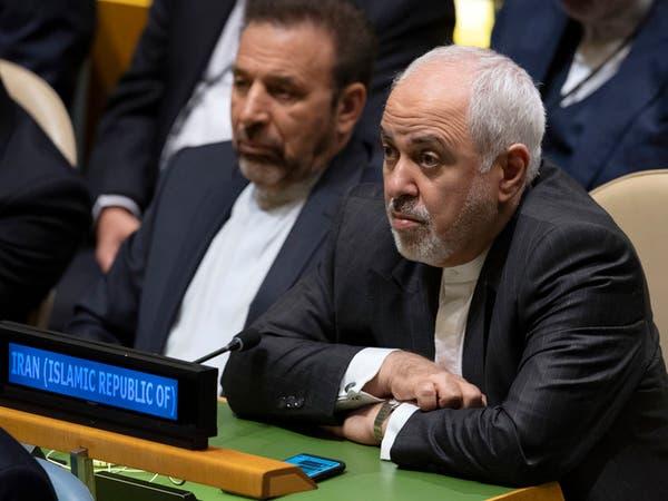 إيران لتركيا: نعارض العملية العسكرية في سوريا
