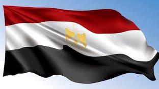 مصر تنفي إقامة قاعدة عسكرية في جنوب السودان