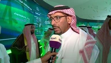 وزير الصناعة السعودي: إعفاء رسوم العمالة الوافدة لا يشمل مرافقيهم