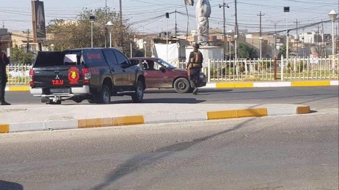 عبد-الوهاب-الساعدي-الموصل-نصب