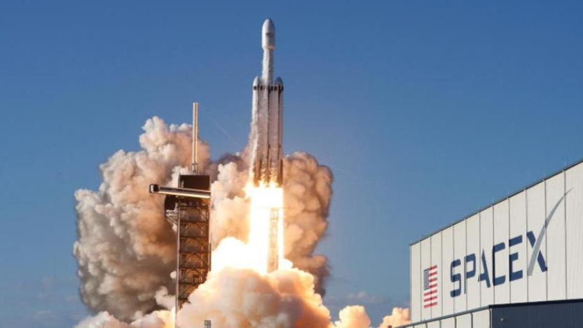 2019-04-12T010906Z_348471687_HP1EF4C024JX8_RTRMADP_3_SPACE-EXPLORATION-SPACEX