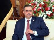 وزير الدفاع العراقي: لن نسمح بالمساس بمؤسستنا العسكرية