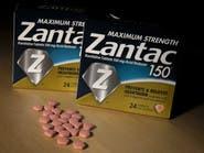 """الخناق يضيق على أشهر أدوية الحموضة بسبب """"مادة مسرطنة"""""""