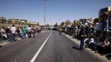 Administrative court rules to end nationwide teachers strike in Jordan