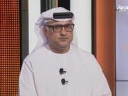 خالد الدوخي: الحكم لم يحتسب ركلة جزاء للفيصلي