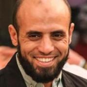 عناصر جديدة  بخلية إخوان الكويت.. ما علاقتهم بتركيا؟