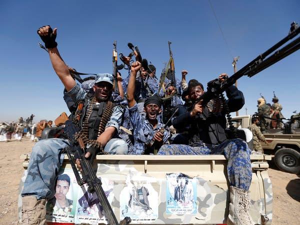 خارجية اليمن.. الحوثي مستمر بعرقلة عمل المنظمات الدولية