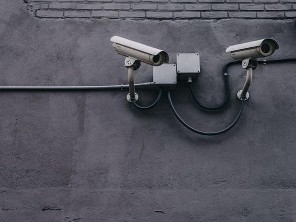 هكذا يمكنك اكتشاف إذا كانت الكاميرا المنزلية مخترقة!