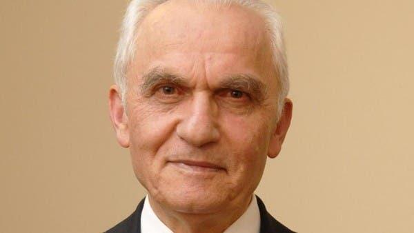 وزير خارجية تركيا الأسبق: العدالة والتنمية يفقد شعبيته