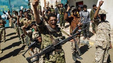 الحديدة.. استهداف حوثي لنقطة مراقبة وقف النار و20 خرقا في يوم