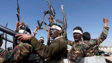 ميليشيا الحوثي تقتل 31 مدنياً في 6 محافظات خلال شهر