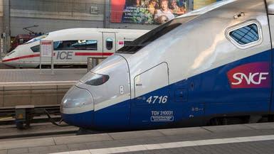 بسبب الديون.. ماليزيا ترجئ مشروع خط قطارات مع سنغافورة بمليار دولار