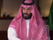 همه آنچه محمد بن سلمان به CBS گفت