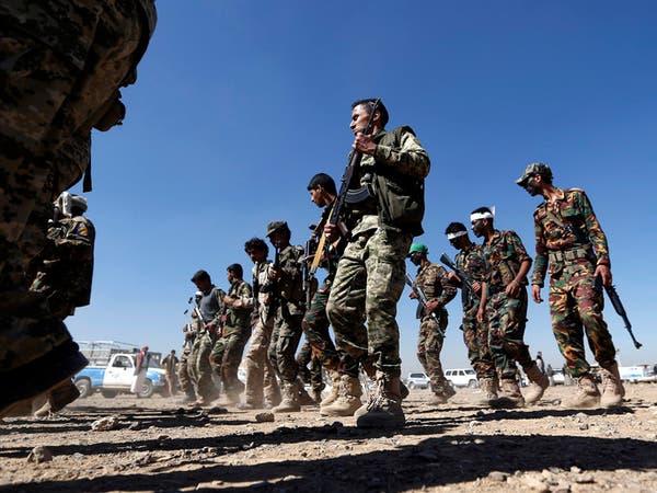 الحديدة.. تصعيد حوثي خطير يهدد عملية السلام الأممية